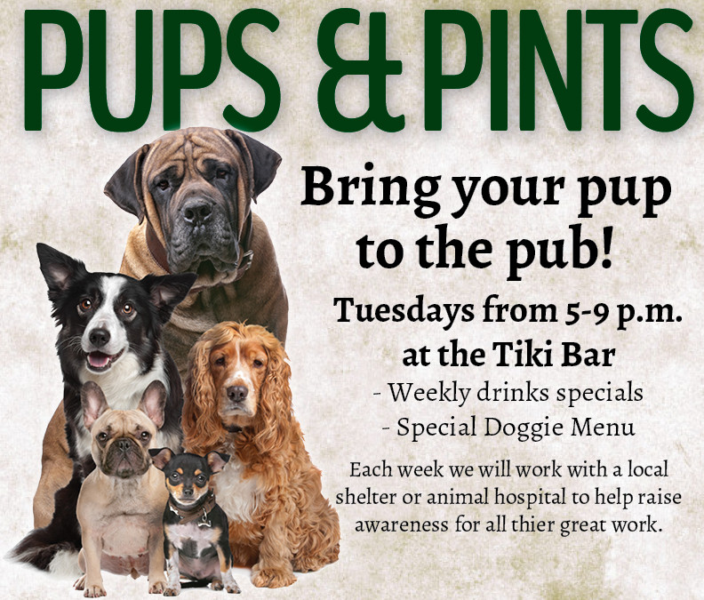 April_Pups&Pints_web_792x675