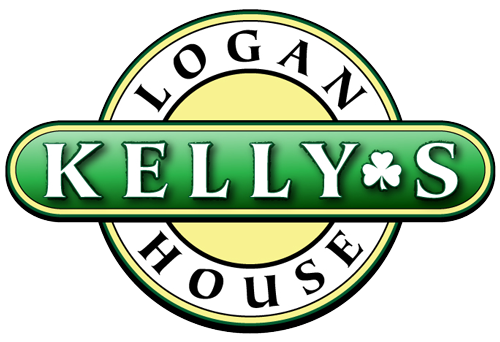 The Logan House